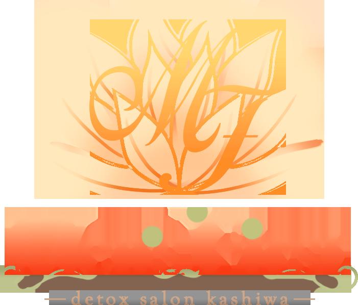 千葉 柏 脱毛 メンズエステ   Men's First-メンズファースト-フッターロゴ画像